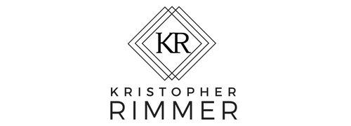 Kristopher Rimmer