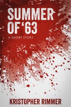 Summer of 63(1)